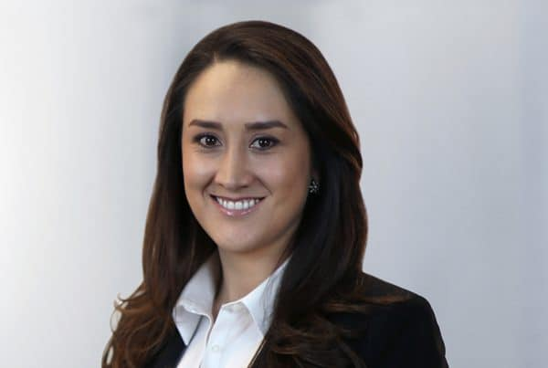 Maria Isabel Aillon - PBP Law