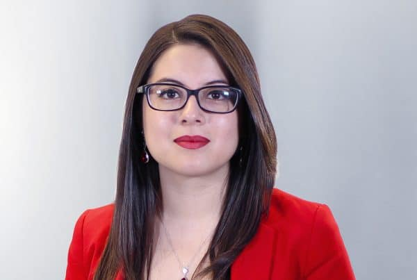 Paola Romo - PBP Law