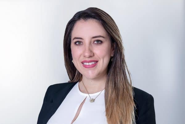Alondra Escovar - PBP Law