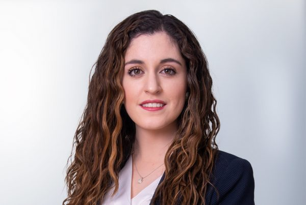 Ana Isabel Cobo - PBP Law